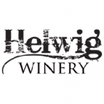 Helwig Winery