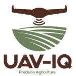 UAV_IQ