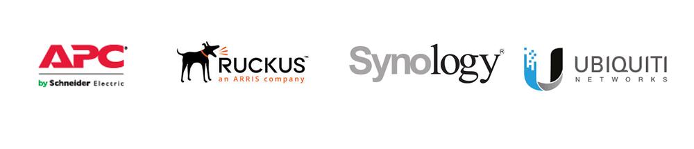 Brands Network